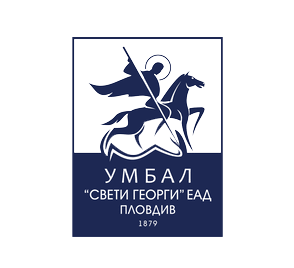 Sv-Georgi-1