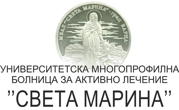 Sv-Marina-1